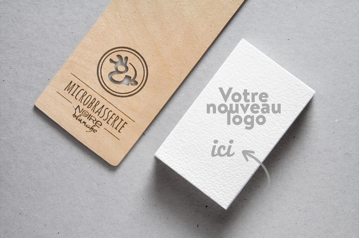 Cutout-Wood-Embossed-B-Card-MockUp.-rejpg-e1507662698797