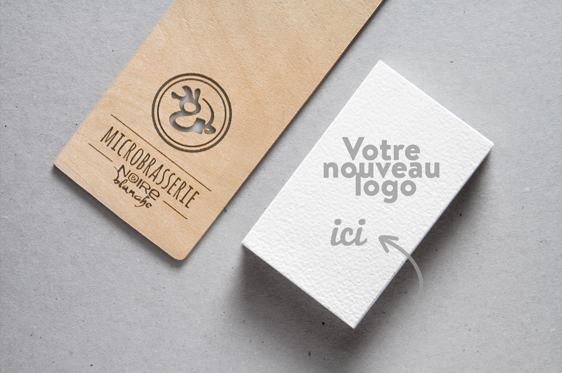 Cutout-Wood-Embossed-B-Card-MockUp.-rejpg