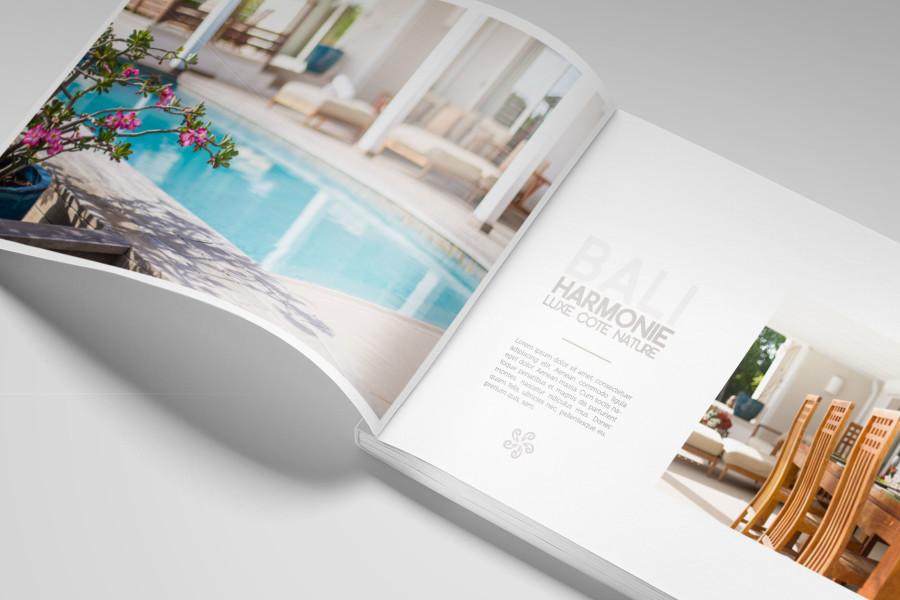 Page-Bali-2