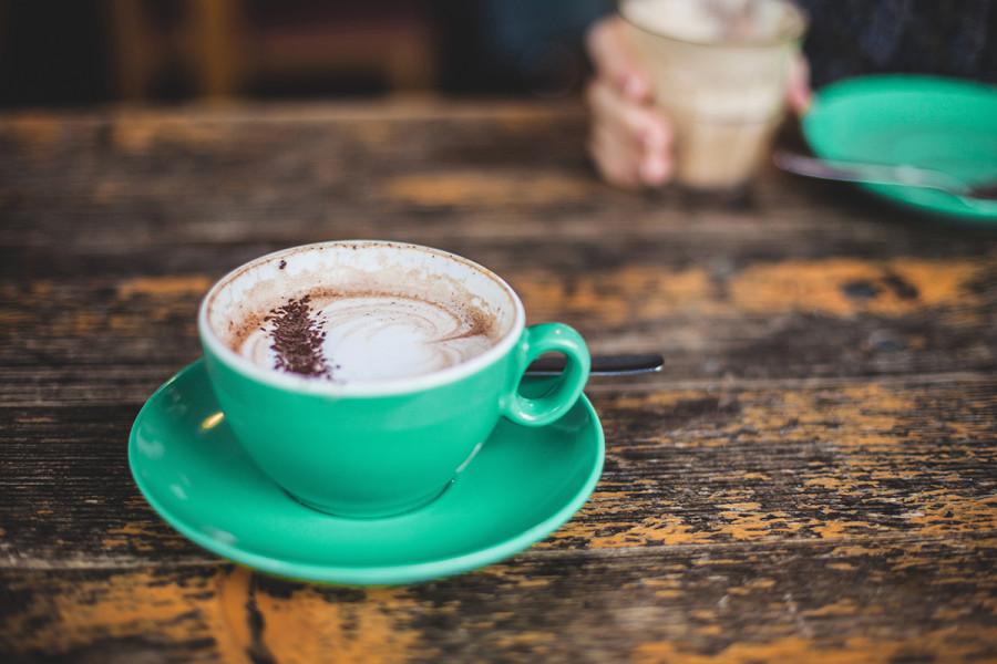 L'Armoire café 2
